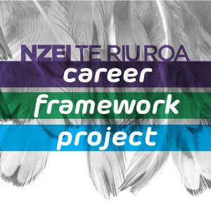 Career Framework Project